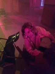 IMG_20171019_175933_1 (hauntletmedia) Tags: halloween halloweenhaunts mazes scary haunts halloweenmazes hauntedhouses hauntedhouse pennywise warnerbros horrormadehere neibolthouse georgie itmovie wb it