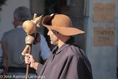 Mercado de antaño  #Arceniega #Artziniega 2018 #DePaseoConLarri #Flickr -  -97 (Jose Asensio Larrinaga (Larri) Larri1276) Tags: artziniega mercadomedieval mercadodeantaño basquecountry eh fiestas tradiciones turismo arabaálava álava araba xxiantzinakoazokamercadodeantaño xxiantzinakoazoka