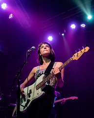 Meg Myers 09/15/2018 #23 (jus10h) Tags: megmyers takemetothedisco tour observatory oc santaana orangecounty live music concert gig show event performance venue photography sony point shoot dscrx100 dscrx100v dscrx100m5 2018 september 15 saturday justinhiguchi female young beautiful sexy spastic