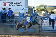 "Baker County Tourism – basecampbaker.com 47214 (Base Camp Baker) Tags: oregon ""easternoregon"" ""bakercountytourism"" basecampbaker ""basecampbaker"" ""bakercounty"" rodeo cowboys ""bakercitybroncandbullriding"" ""bakercity"" ""oregonrodeo"" ""minersjubilee"" oregonrodeo ramrodeo traveloregon travel tourism roughstock rodeolife bulls bullriding"