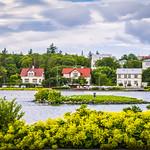 Islandia ago.2018-035 thumbnail