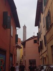 bologna2 (APIabroad) Tags: bologna apiexcursions apistudyabroad studyabroad travel italy