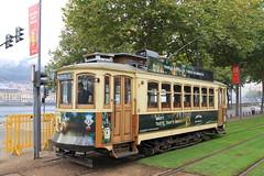 STCP 131--2018_09_17_0770 (phi5104) Tags: trams porto stcp 2018