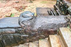 2012 10 022_Polonnaruwa (artem.kuznetsov80) Tags: architecture polonnaruwa sightseeing ruins