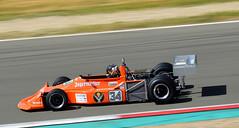 34 (4) (Jürgen Senz) Tags: formel1 autorennen speed mitzieher march nürburgring avd oldtimer formulaone jägermeister panning