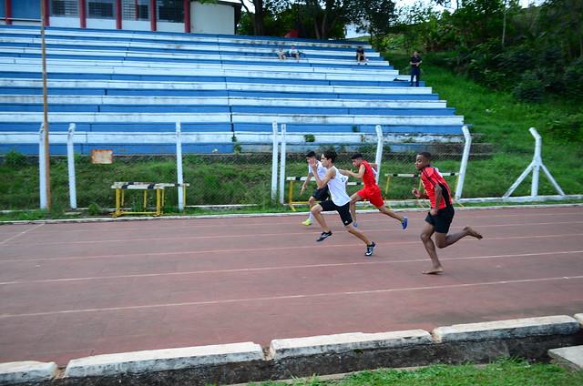 Atletismo - Val Morais (28)