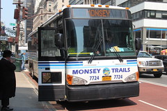 IMG_0973 (GojiMet86) Tags: monsey trails tours go transit nyc new york city bus buses 2006 d4500ct 2302 7724 5th avenue 47th street 1m8pdmda87p057384