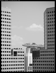 _PF03893 copy (mingthein) Tags: thein onn ming photohorologer mingtheincom availablelight architecture abstract geometry block form bw blackandwhite monochrome singapore olympus pen f penf micro four thirds m43 microfourthirds micro43 panasonic lumix g 12323556 35100456