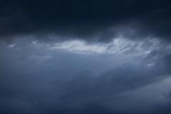 IMG_5698 (Christian González Verón) Tags: nouages clouds nubes wolken ciel sky himmel cielo cdmx mexico canon canonef70200mmf28isusmii eos 6d mark ii canoneos6dmarkii blue blau bleu azul abend tarde afternoon soiree soir paisaje landscape landschaft paysage