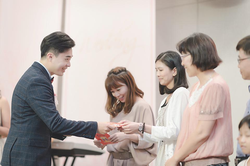 台南婚攝-大員皇冠假日酒店-089
