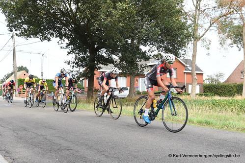 Omloop der Vlaamse gewesten (179)