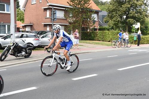 Omloop der Vlaamse gewesten (88)