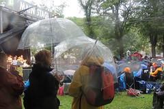 umbrellas 9 c