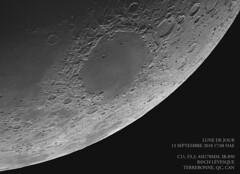 Lune de jour1 (astrorock999) Tags: lune moon c1 f3 3 asi178mm ir850
