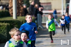 """2018_Nationale_veldloop_Rias.Photography12 • <a style=""""font-size:0.8em;"""" href=""""http://www.flickr.com/photos/164301253@N02/44139435824/"""" target=""""_blank"""">View on Flickr</a>"""
