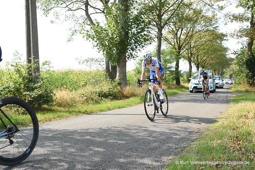 Omloop der Vlaamse gewesten (365)