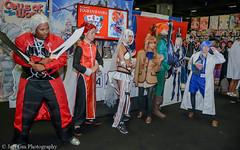 Fate/Zero 画像79