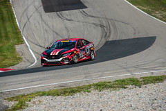 DSC_5737.jpg (Sutherland Sports Photography) Tags: qualifying ctcc motorsport touringcar racing mosport ont canada can