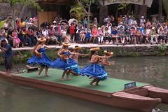 Polynesian Cultural Center 9 (Fletch in HI) Tags: nikon d5600 tamron 16300 oahu hawaii