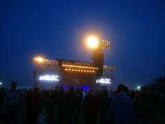 341_IMG_20180706_215808_Opener2018 (nefotografas) Tags: opener2018 gdynia poland musicfest gorillaz live