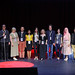 Speakers of TEDxDresden 2018