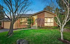 27 Pine Hill Drive, Doncaster East VIC