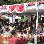 Kintamani Festival 2017 thumbnail