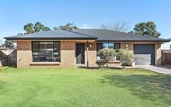 48 Winbourne Street, Mudgee NSW
