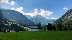 2018-07-25 Oberstdorf Einödsbach-54.jpg (marathon.michael) Tags: 2018 allgäu deutschland wandern landschaft orte wanderung jahreszeit bayern oberstdorf sommer alpen landscape zeit