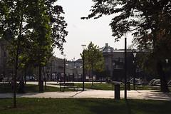 180830-5356 (Dariusz Noskowicz) Tags: lublin