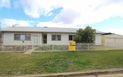 62 Inglis Street, Lake Albert NSW
