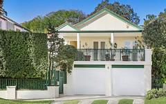 6 Holland Road, Bellevue Hill NSW