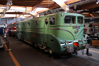 Cité du Train (6)