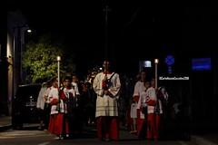 Cornate d'Adda (CarloAlessioCozzolino) Tags: cornatedadda festapatronaledisanluigi persone people notte night notturno