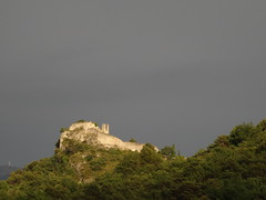 (degreve.sarah) Tags: sky dark cloud