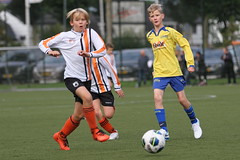 "HBC Voetbal • <a style=""font-size:0.8em;"" href=""http://www.flickr.com/photos/151401055@N04/44526556132/"" target=""_blank"">View on Flickr</a>"