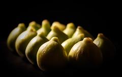 Figs (Jose Rahona) Tags: higos figs fruta frutos bodegon