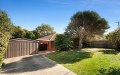 213 Country Club Drive, Clifton Springs VIC