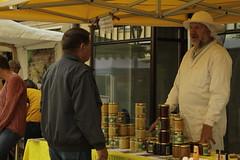 """Markt der regionalen Möglichkeiten • <a style=""""font-size:0.8em;"""" href=""""http://www.flickr.com/photos/130033842@N04/44567201082/"""" target=""""_blank"""">View on Flickr</a>"""