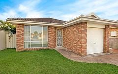 98 Sunnybank Crescent, Horsley NSW