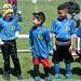 MCSA Clarksville Soccer 104