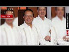 Quintana Roo, destino turístico número 1 de México: Carlos Joaquín (HUNI GAMING) Tags: quintana roo destino turístico número 1 de méxico carlos joaquín