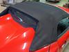 Opel GT Montage Vorher