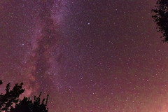 The Milky Way (114berg) Tags: 11september18 the milky way night photography hennepin canal wyanett illinois rokinon 14mm f28