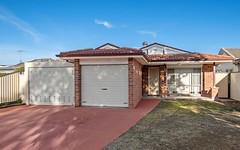 50 Melbourne road, St Johns Park NSW