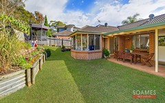 29A Stewart Avenue, Hornsby NSW