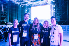 Slush_Singapore_2018_c_Petri_Anttila__MG_4504 (slushmedia) Tags: slush singapore 2018 petri anttila