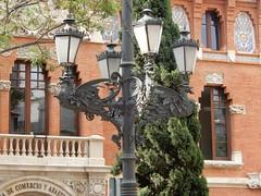 Views of Valencia (VJ Photos) Tags: hardison valencia