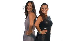 SEXO SENTIDO (FOTOGRAFÍAS CANAL SUR RADIO y TELEVISION) Tags: presentadores programa 2018 2019 programas septiembre ángeles sánchez norma wassaul sexo sentido temporada 201920182019 cstv