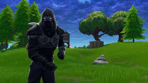 FortniteClient-Win64-Shipping_2018-09-13_00-34-29